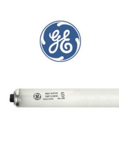 "GE T12 35W 24"" 4200K Cool White10261"""