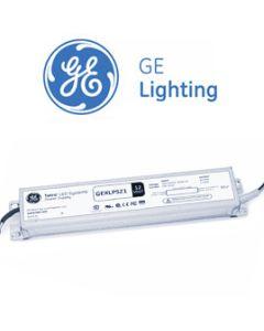 GE GEXLPS21-U Tetra® XL 120/230/277 V