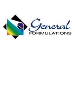 GEN850-15P