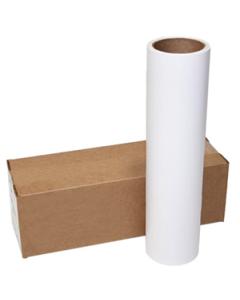AutoMARK™ Concept® 230 White Gloss Solvent Wrap Vinyl