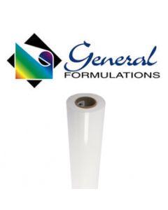 GEN105-51X150