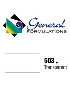 GEN842-15P