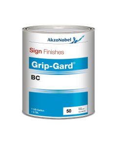Grip- Gard® Single Stage System