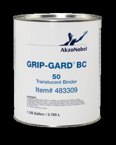 Grip-Gard® Translucent System