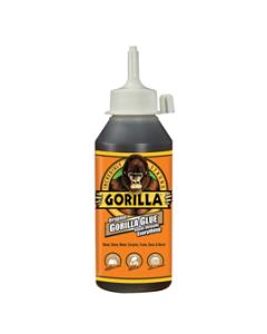 Gorilla Glue™