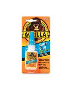 Gorilla Super Glue™