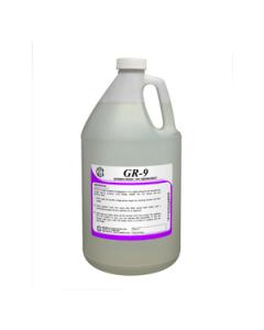 CCI GR-9