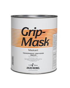 Grip-Mask®