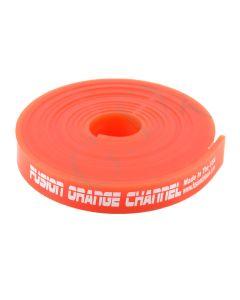 120 Fusion Orange Channel Refill