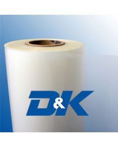 D&K#EVG48150