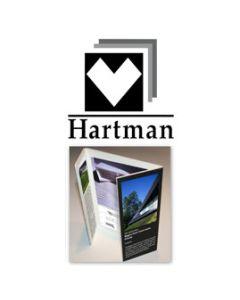 HartBoard™4X8X3/16