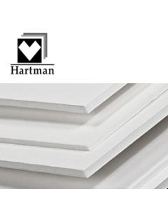 HartBoard® Standard
