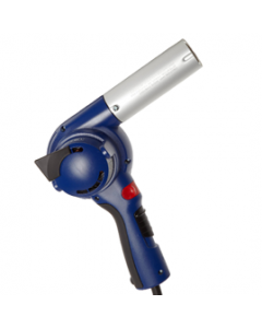 Steinel Heat Gun HB-1750