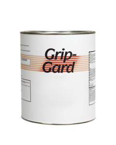 Grip- Gard® Brite White HF Primer