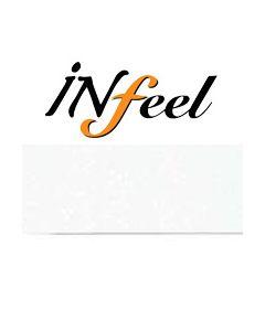 INFHG980
