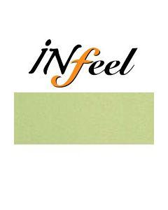 INFHG981