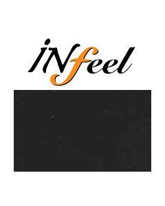 INFHG992
