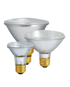 Plusrite® High Intensity Flood Lamps