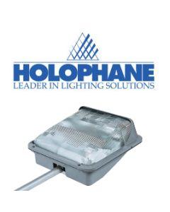 Holophane Panel-Vue®