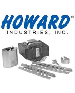 24.0/400V Dry Metal Halide Capacitor