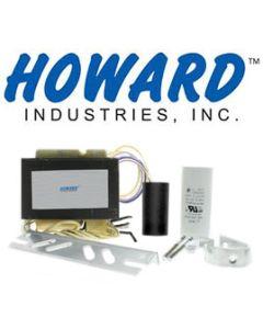 1000 Watt 5-Tap HPS Ballast