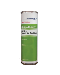 Grip- Gard® 1K Touch up Additive