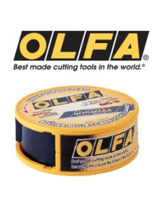 Olfa Blade Disposal Can