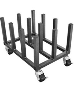 Image One MR12 Material Rack