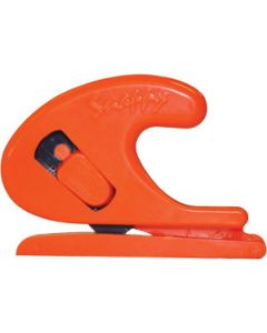 Snappy Safe Cutter