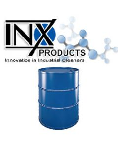 ISOPROPYL ALCOHOL 99% INX 55 GALLON DRUM