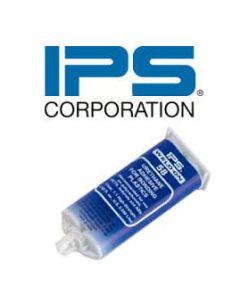 IPS 58 Weld-On Cement