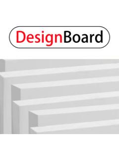 Jasper Design Board