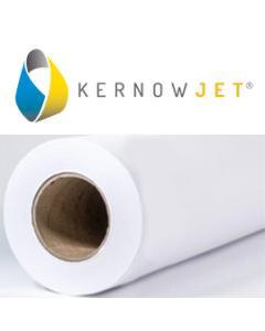 Kernow Solvent Textured Lightblock