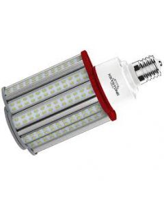 Keystone Corn Cob LED