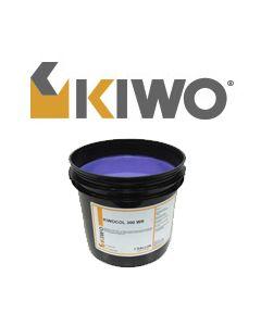 KIWO-300WR/GL