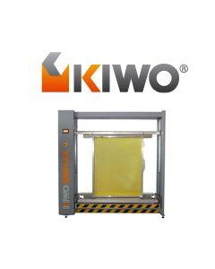 KIWO-KIWOMATSIMPLEX