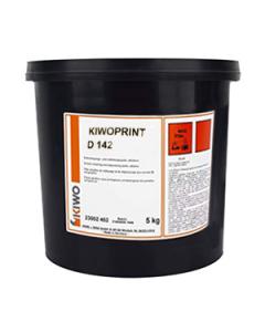 KIWOPRINT D