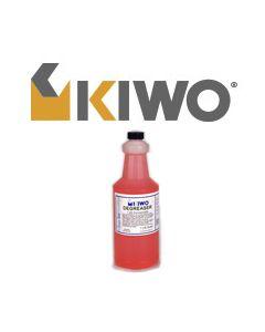 KIWO Degreaser 1:20 Gallon