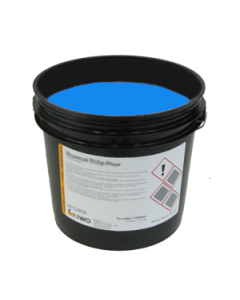 KIWO MultiTex Blue Gallon
