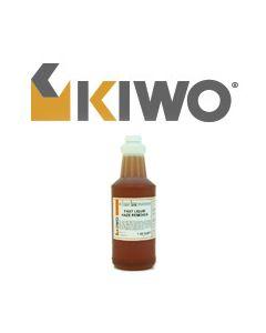 KIWO 24401-511 Gallon