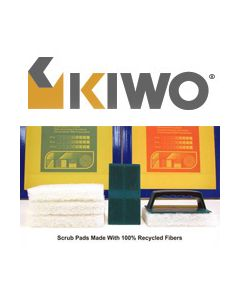 KIWO Gripper handles 56501-001