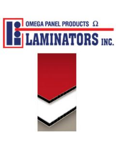 Laminators D-Lite