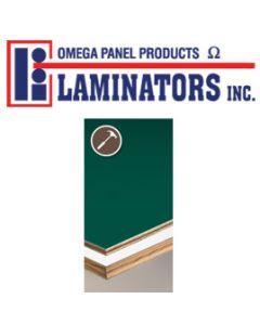 """Laminators Luster Board4'x 8'x1/4"""""""""""