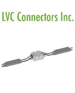 LVC#SK3-SR-250