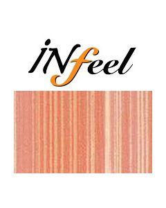 INFLW061