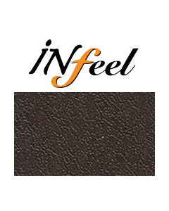 INFLW085