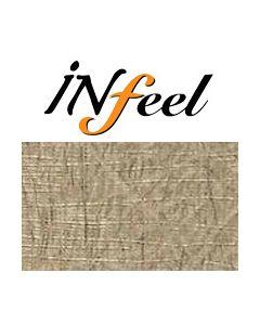 INFLW401