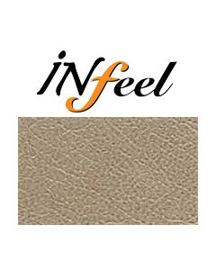INFLW411