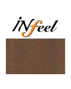 INFLW458