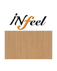 INFLW462